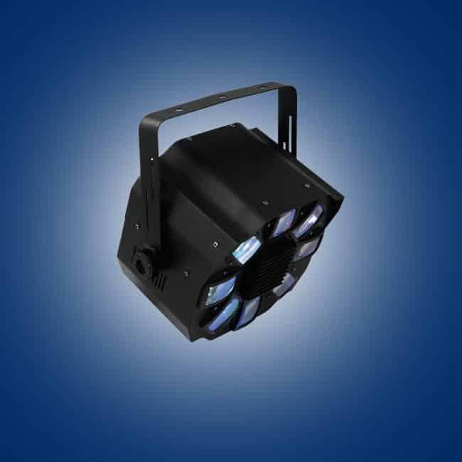 FE-700 LED Moonflower