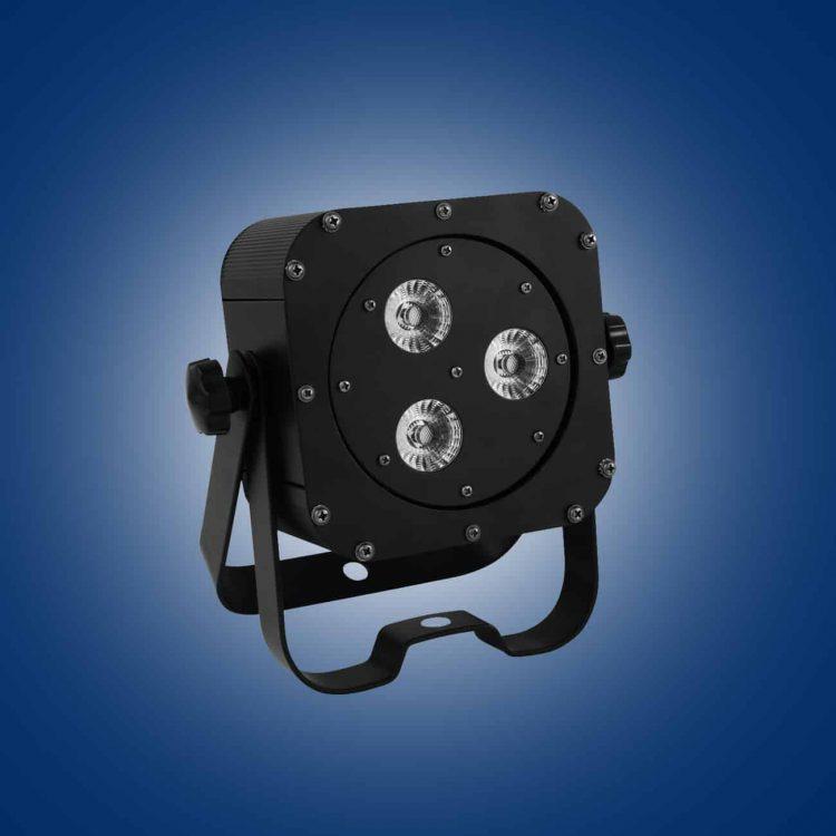 LED Floorspot Mini